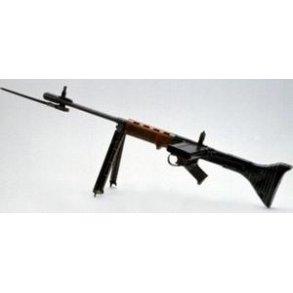 Fallschirmjägergewehr FG 42 - Model 1