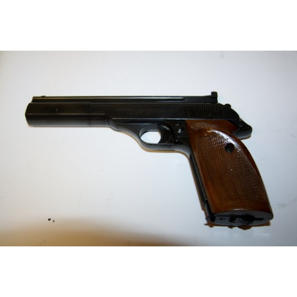 Bernadelli sportspistol M/69