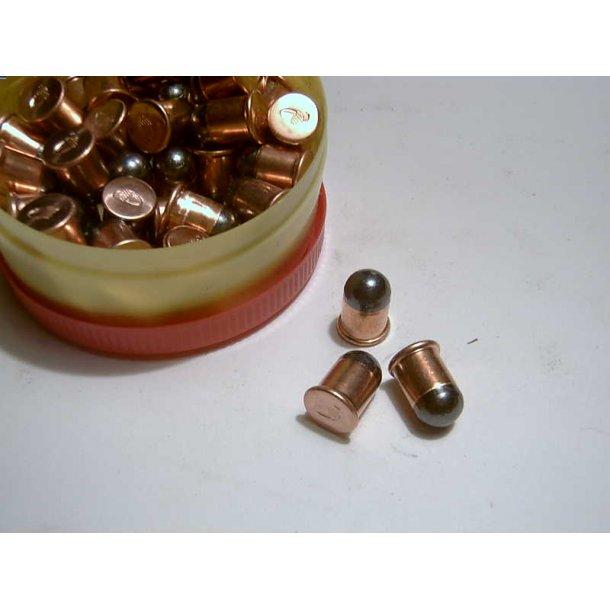 9 mm FLOBERT (25 stk.)