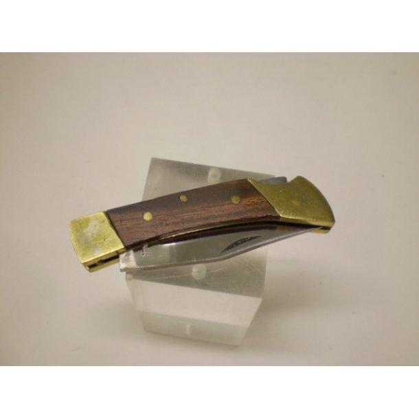 Lille foldekniv