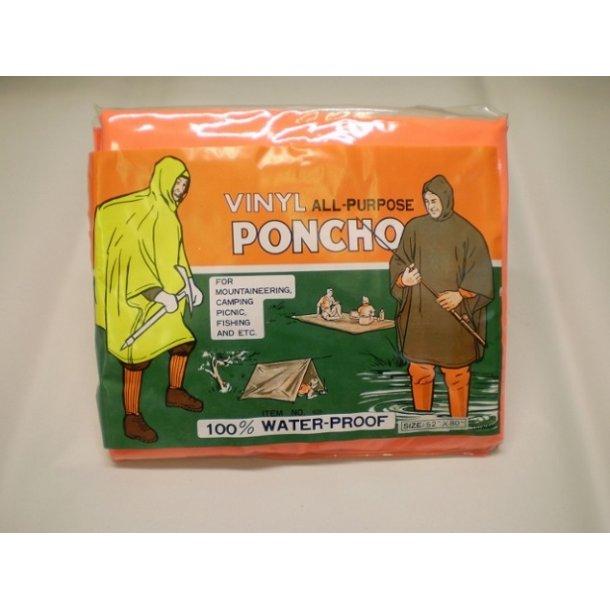 REGN-PONCHO