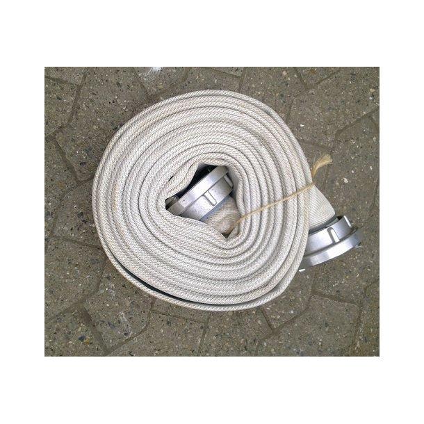 Brandslange 3'' (75 mm) - Ubrugt