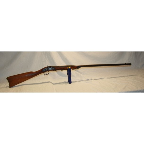 Lille Pinfire Haglgevær