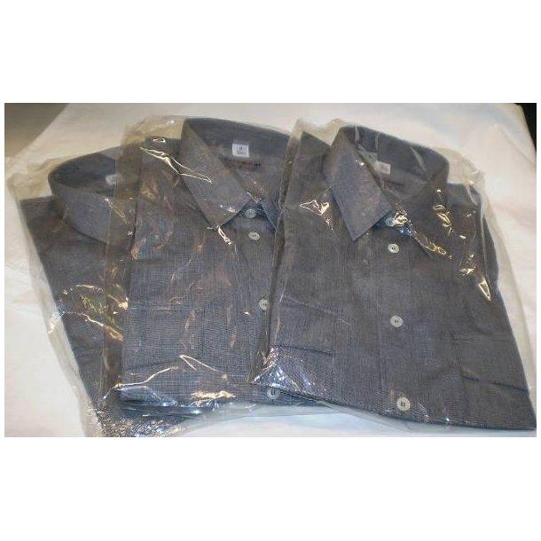 Herre skjorte - Chriswear By Dansk uniform