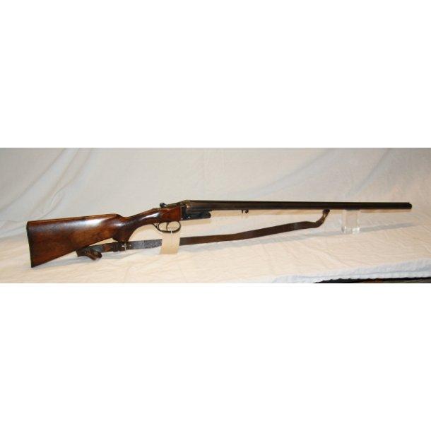 AYA Hunters Gun kal 20/70