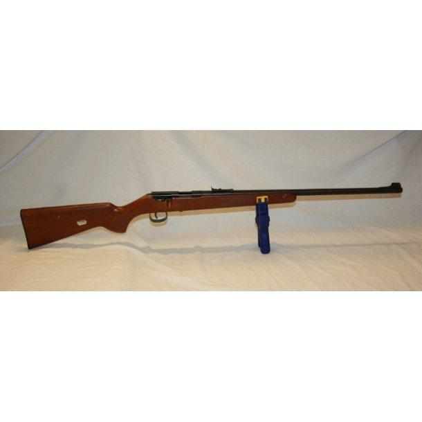 Anschütz Salonriffel Model 1451