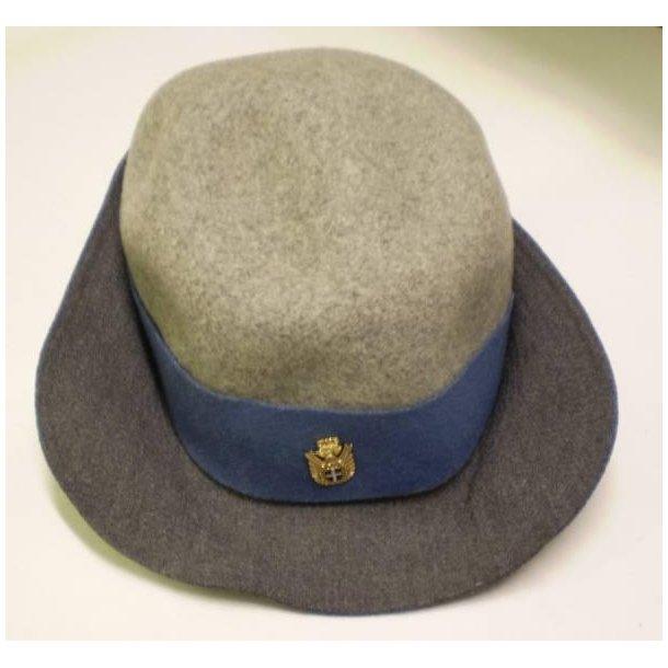 DANSKE KVINDERS BEREDSKAB Hat